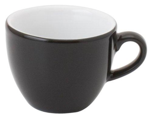 4 Oz Espresso Cups