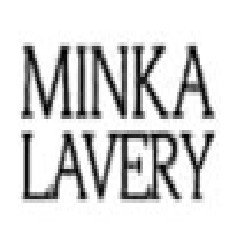 Minka Lavery G8903 Clear Strip Replacement Glass