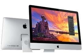Apple MK462HN/A