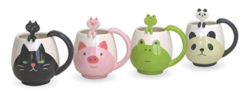 CONCOMBRE-Round-Mug-Spoon-Set