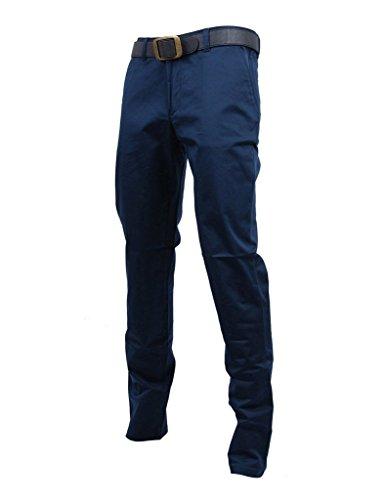 goewa-pantaloni-uomo-navy-xxxl-52