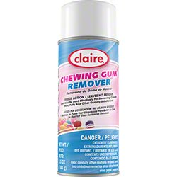 claire-813-chewing-gum-remover-65oz-aerosole-can-1-can