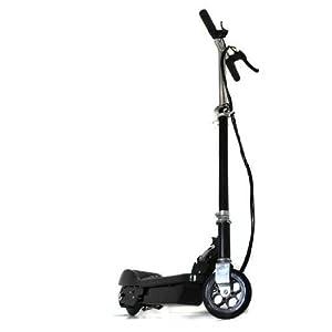 elektro scooter sport freizeit. Black Bedroom Furniture Sets. Home Design Ideas