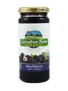 cascadian-farm-organic-fruit-spread-blackberry-10-oz-284-g