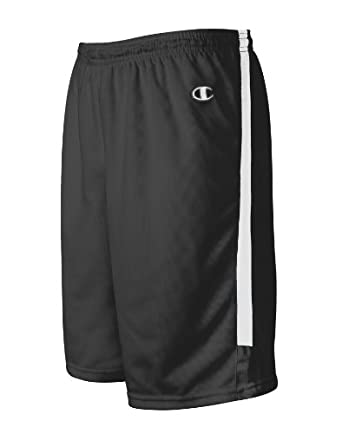 Buy Champion Ladies Supreme Basketball Short # BB55 by Champion