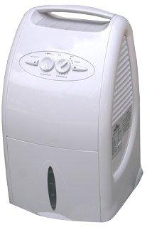 Cheap Dehumidifier – Analog Controls, 20L Per Day (ACDH20A)