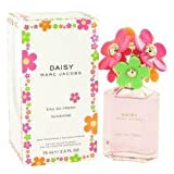 Marc Jacobs Daisy Eau So Fresh Sunshine Eau De Toilette Spray - 75ml/2.5oz