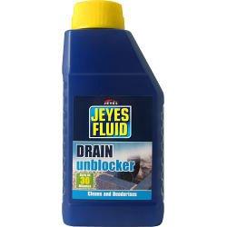 jeyes-drenaje-de-fluido-limpiador-y-ambientador-500ml