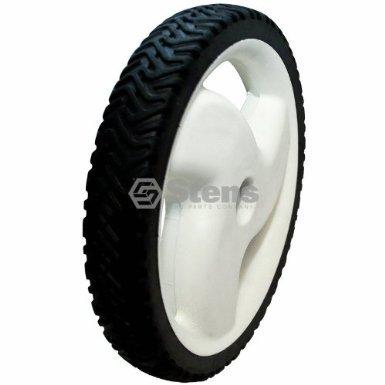 Rear Wheel / Toro 205-268