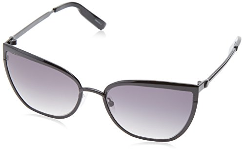 Jason-Wu-Womens-Elson-Cateye-Sunglasses