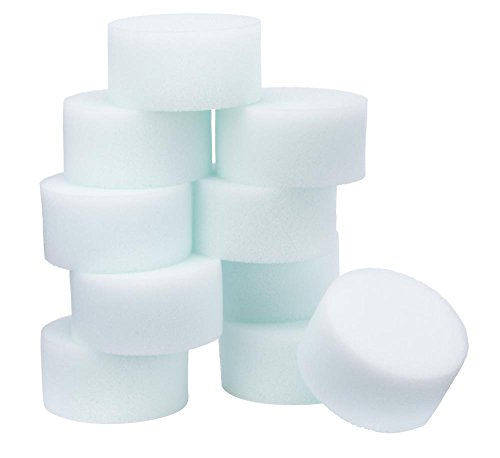snazaroo-esponja-de-alta-densidad-para-pintura-facial-pack-de-10