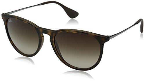 ray ban sunglasses models 7rol  ray ban sunglasses model rb4171 622-8g 54mm