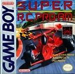 R.C. Pro Am - Game Boy