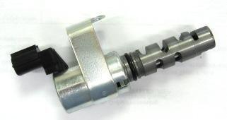 Subaru 10921AA020 Oil Control Valve (Subaru Outback Oil Filter compare prices)
