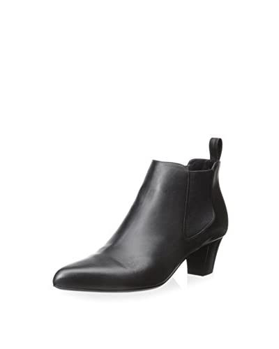 Gucci Women's Helene Ankle Boot