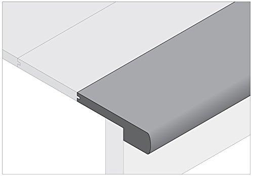 moldings-online-2008796054-96-x-55-x-075-natural-semi-gloss-beech-stair-nose