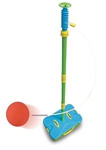 Mookie Swingball First Swingball