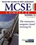MCSE complete user guide