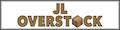 JL Overstock LLC