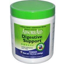 Absorbaid Absorbaid Powder - 300 gm, 2 pack