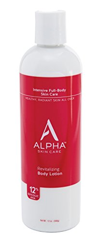 alpha-skin-care-revitalizing-body-lotion-with-12-glycolic-aha-12-ounce