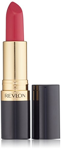 revlon-super-lustrous-lipstick-440-cherries-in-the-snow