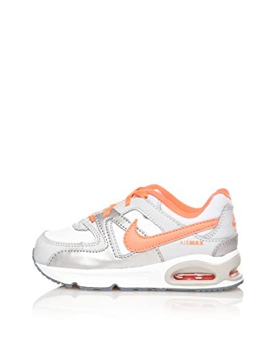 Nike Zapatillas Air Max Command (Td)