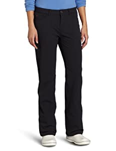 Buy Outdoor Research Ladies Rambler Pants by Outdoor Research