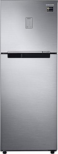 Samsung RT28M3424S8 253L Double Door Refriger..