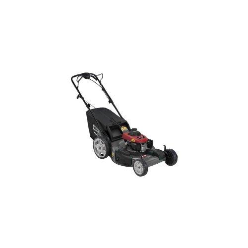 Blackmax Mower - 160Cc