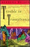 Trouble in Transylvania