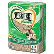 by ABSORPTION CORP  150% Sales Rank in Pet Supplies: 4 (was 10 yesterday)  (509)  Buy new:  $25.95  $15.39  24 used & new from $9.73