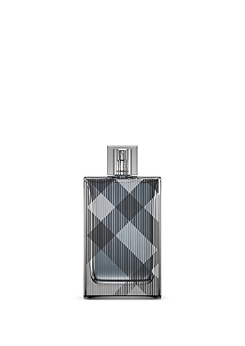 Burberry Acqua di Profumo, Brit Men Edt Vapo, 100 ml