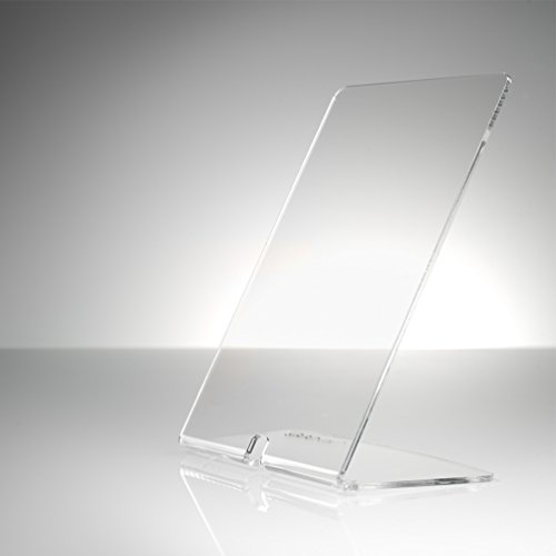 gooey-clear-acrylic-tablet-stand-for-use-with-gooey-tablet-case