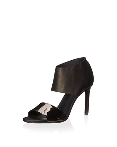 Vince Women's Stephanie Sandal