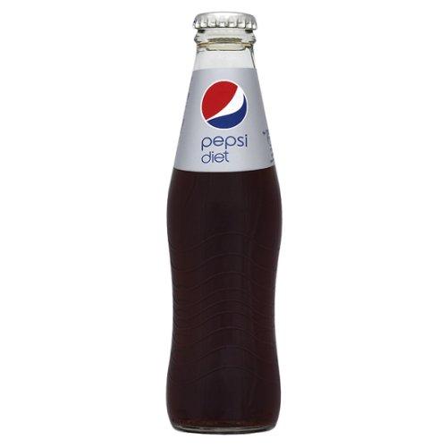 diet-pepsi-24x200ml-glass-bottles