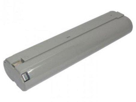 Titan-BRAND NEW Replacement Ryobi CB120L 130503001 12 Volt Lithium Battery Pack