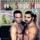 31s0eNlQYBL. SL160  Sex and The Single (Gay) Man Reviews