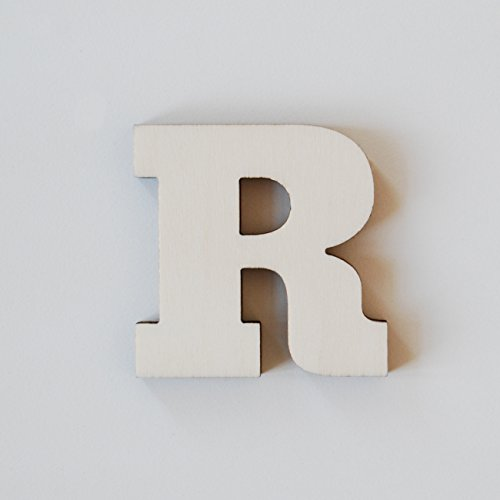 oneoff-toys-r-block-letters-uppercase-west-beautiful-letter-in-natural-poplar-wood-laser-cut-h-6cm