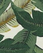 tommy-bahama-swaalo8-100-percent-polyester-swaying-palm-aloe-fabric-8-yards-long44-54-in-wide-by-tom