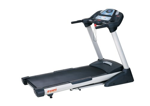 Image Result For Fuel Ft Treadmill