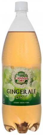 2cs-canada-dry-ginger-ale-15lx8-ce-cas-x-2