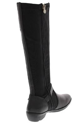 4053da30dacad Riding Boots Knee  Women s Etienne Aigner Riding Boot