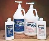Flexall 454 Maximum Strength Pain Relief Rub - Gallon