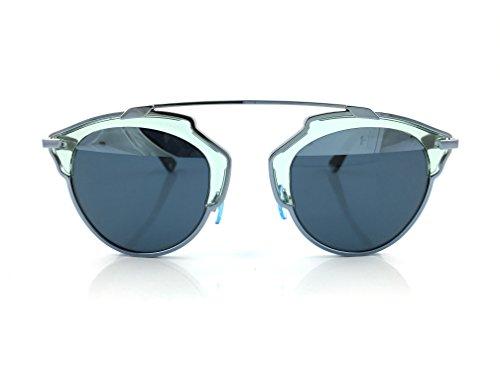 dior-lunettes-de-soleil-pour-femme-dior-so-real-kly-8n-aqua-tortoise