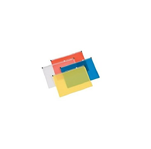 pack-of-20-quality-a5-document-wallet-zip-assorted-plastic-file