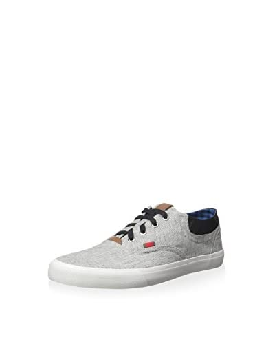 Ben Sherman Men's Stevie Lace Up Sneaker