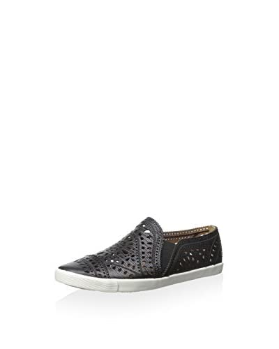 Aerin Women's Liza Slip-On