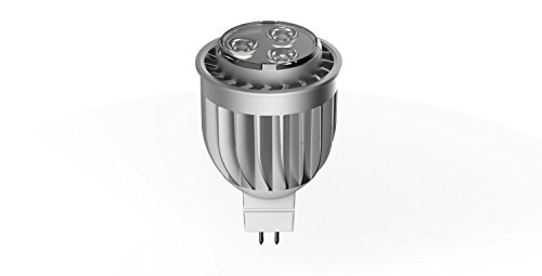 led-spot-7-w-gu53-mr16-calida