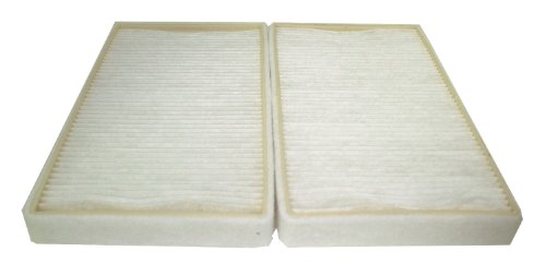 ACDelco CF104 GM Original Equipment Cabin Air Filter